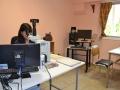06- Sala  Medicos de planta