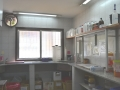 19- Sala de macroscopía 2