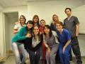 Residentes Pediatria