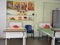 hospital de dia servicio de pediatria