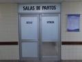 ACCESO A SALA DE PARTOS (2)