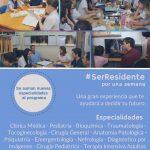 Ser Residente (2)